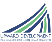 Upward Development, LLC
