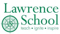 Lawrence School